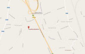 Mappa_Google